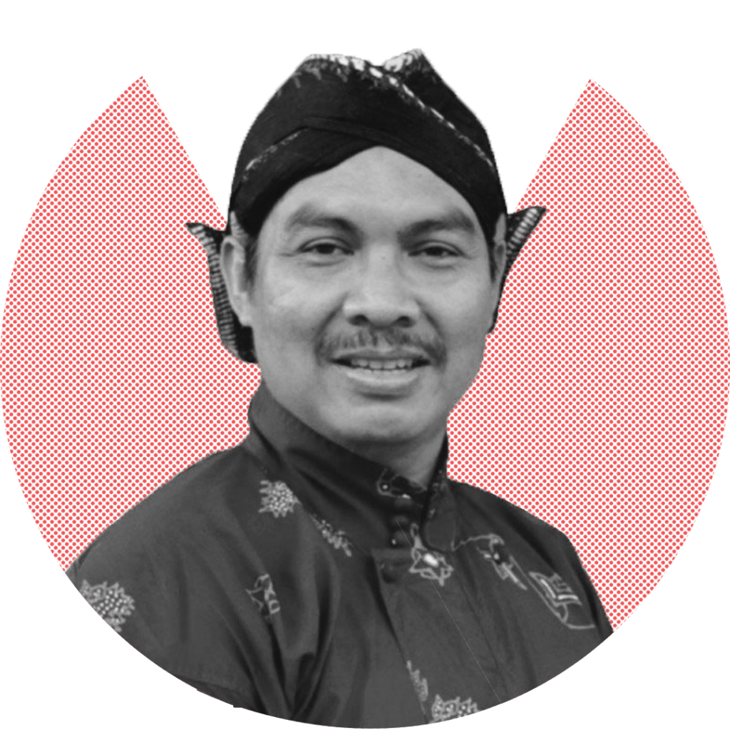 dr. Hasto Wardoyo, Sp. OG (Bupati Kulon Progo periode 2011-2019, Kepala BKKBN)