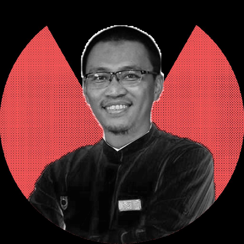 Bambang Suherman