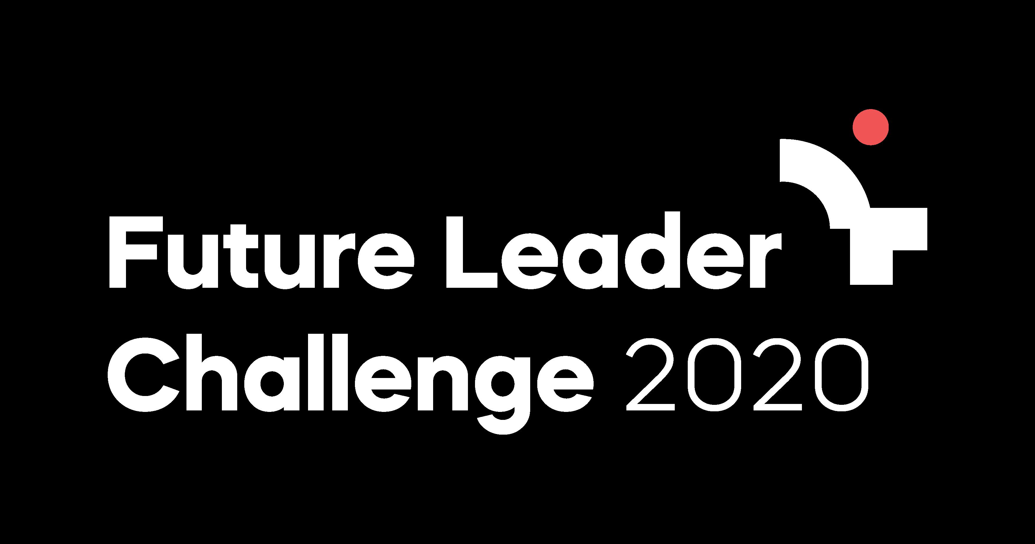 Future Leader Challenge